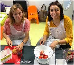 atelier cuisine en creche atelier de cuisine saine et équilibrée