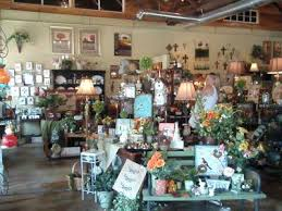 home decor stores in usa home decorating store home decor stores medford or thomasnucci