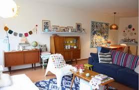 retro livingroom design classic and retro living room beautiful home inspirations