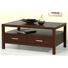 Coffee Tables Argos Oak Coffee Table Argos Minsk Oak Coffee Table
