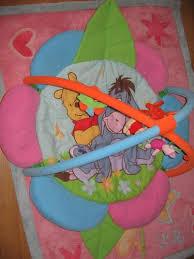 tapis ourson chambre b tapis de chambre winnie l ourson great tapis enfants winnie