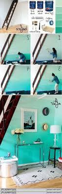 farbe einfamilienhaus trkis haus renovierung mit modernem innenarchitektur farbe