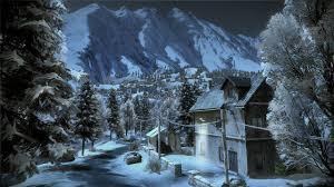 Battlefield Bad Company 2 Battlefield Bad Company 2 Beta Pc Impressions Keen And Graev U0027s