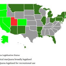 Colorado Recreational Dispensary Map by Marijuana Possession Charges In Utah Top Utah Defense Lawyer