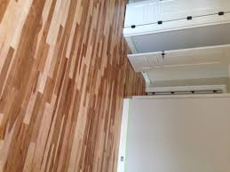 hickory wood flooring hardwood floors