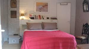 chambres d hotes villefranche de rouergue 2 chambres d hôtes dans un havre de fraîcheur au bord de la