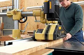 Wood Magazine Planer Reviews by Tool Review 3 Hp Tablesaws