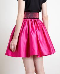 silk skirt dress skirt bm lifestyle uk s largest cleaners