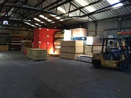 Builders Warehouse Interior Doors by Picou Builders Supply Co Building Materials Gonzales La