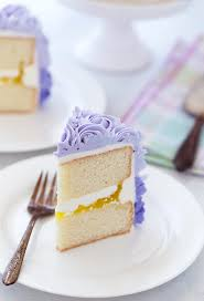 lemon layer cake recipe blahnik baker
