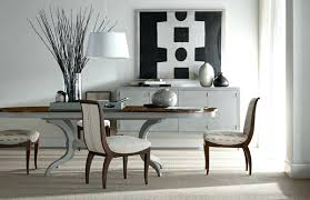 Oval Dining Room Table Modern Oval Dining Table U2013 Letitgolyrics Co