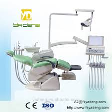 used dental chair sale used dental chair sale suppliers and
