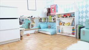 chambre montessori futon bébé beau chambre montessori bébé futon bébé meilleures