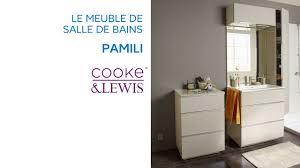 Armoire Jardin Castorama by Emejing Cooke Et Lewis Ideas Transformatorio Us Transformatorio Us