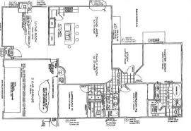 drawing a floor plan to scale obregonfloorplan jpg
