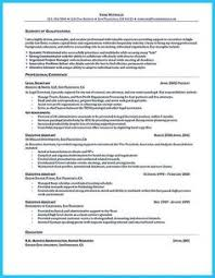 Resume Sample In The Philippines Perfect Job Resume Format A Perfect Resume Professional Resume