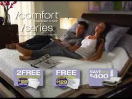 furniture stores black friday sales mattress sale black friday the bed store beds matress mattresses