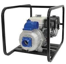 9 hp high pressure self priming irrigation pump big sprinkler