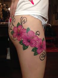 25 unique bum tattoo ideas on pinterest leg sleeves thigh