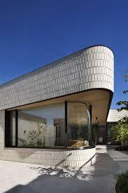 Edwardian Homes Interior Surprising Edwardian Building Renovation In Australia The Brick
