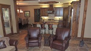 gentry custom homes custom home builder cleburne tx