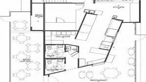 tw modish home plan smart software decor basic floor gracious