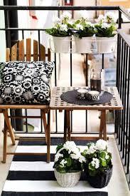 amenagement terrasse paris les 10 meilleures idées de la catégorie balcon parisien sur