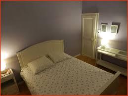 chambre hote arras chambre d hote arras awesome chambres d h tes la maison de joséphine