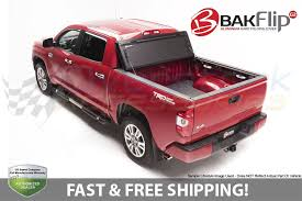 Folding Truck Bed Covers Bak Industries 226406 Bakflip G2 Folding Truck Bed Cover Fits