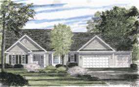 craftsman house for sale saratoga springs ny homes for sales upstate new york real estate