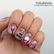 birthday nail art designs images nail art designs