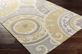 Metallic Area Rugs Gold And Grey Rugs Rug Designs