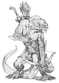 art by steve prescott art pinterest character design