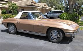 1963 corvette fuelie for sale corvette values 1963 corvette roadster corvette sales