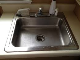 Sinks For Laundry Rooms by Casalupoli Laundry Room Update The Sink And Countertop
