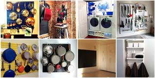 Kitchen Pegboard Ideas Pegboard Organizers Gallery Of Home Pegboard Storage And