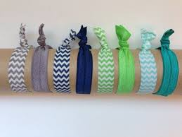 no crease hair ties 123 best hair ties images on elastic hair ties diy