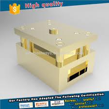 Diy Molding New Design Products Diy Plastic Molding Kit Buy Diy Plastic