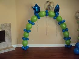 balloon delivery knoxville tn 105 best balloons arches images on balloon