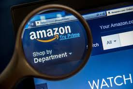 lds kindle amazon black friday deals 10 best and worst deals on amazon cbs news