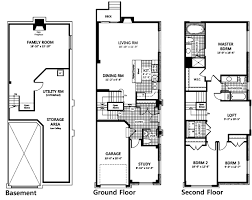 tamarack floor plans 73 tamarack floor plans wyndham tamarack 1 bedroom deluxe floor