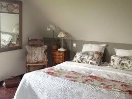chambre d hote honfleur et environs ordinaire chambres d hotes honfleur et environs 2 chambres