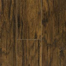 10mm commonwealth hickory home ultra x2o lumber liquidators
