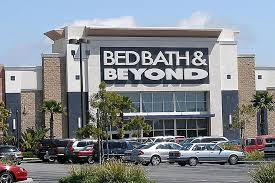 Bed Bath N Beyond Coupon How To Shop And Save At Bed Bath And Beyond