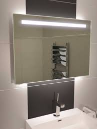 Bathroom Mirror Heated by Bathroom Heated Bathroom Mirror Tilting Bathroom Mirror Washroom