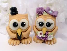 owl cake toppers owl birthday cake toppers c bertha fashion owl birthday