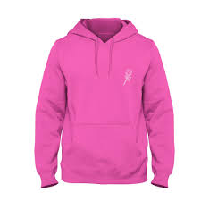 pink colors tessa brooks fanjoy