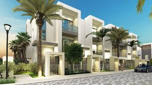 Luxury Homes Boca Raton by Modern Cool Townhouses Coming Soon To Boca Raton Real Time