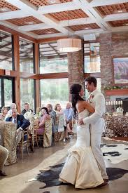 wedding venues in amarillo tx rustic glam wedding by cristy cross southern weddings