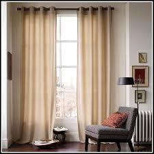 Curtain Colour Ideas Dining Room Curtain Color Ideas Curtains Home Design Ideas